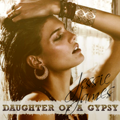 Daughter of a Gypsy