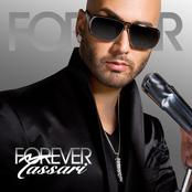 Forever Massari