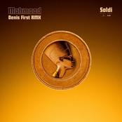 Soldi (Denis First Remix) - Single