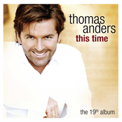 Thomas Anders: This Time