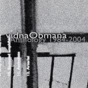 Anthology 1984-2004