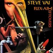 Flex-Able Leftovers