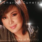 Sharon Cuneta: Musika At Pag-Ibig