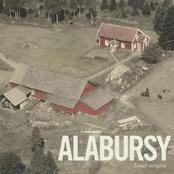 Daniel Norgren: Alabursy