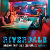 """The River's Edge (From """"Riverdale"""")"""