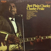 Just Plain Charley