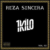 Reza Sincera, Vol. 2