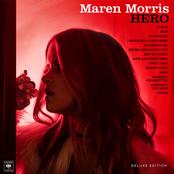 Maren Morris: Hero (Deluxe Edition)
