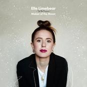 Elle Limebear: Maker of the Moon