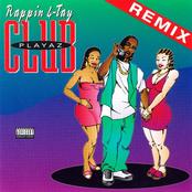 Playaz Club Remix EP