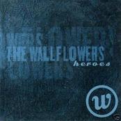 The Wallflowers: Heroes