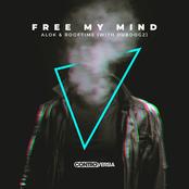 Free My Mind (with Dubdogz)