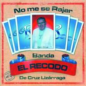 Banda El Recodo: No Me Se Rajar