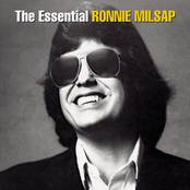 Ronnie Milsap: The Essential Ronnie Milsap