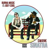 Joey Cool: Swank Sinatra