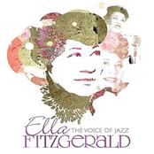 Ella Fitzgerald: The Voice Of Jazz