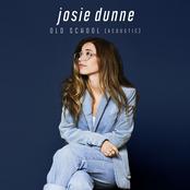 Josie Dunne: Old School (Acoustic)