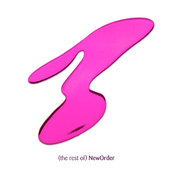 (The Rest Of) New Order