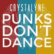 Punks Don't Dance