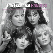 Hazy Shade of Winter by The Bangles
