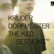 The K&D Sessions [Disc 2]
