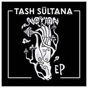 Tash Sultana: Notion