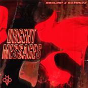 Urgent Messages - Single