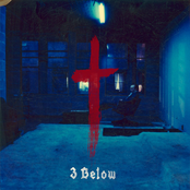 3 Below - Single