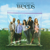 Weeds-Music From The Original