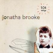 Jonatha Brooke: 10 Cent Wings