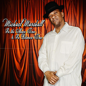 Michael Marshall: In the Mean Time & In Between TIme