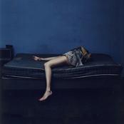 Marika Hackman: Drown