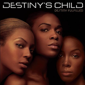 Destiny Fulfilled [Bonus Tracks]