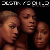 Destiny Fulfilled [Bonus Tracks]