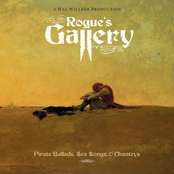Rogue's Gallery: Pirate Ballads, Sea Songs, & Chanteys (Disc 2)