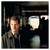 Bill Charlap: Stardust