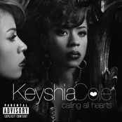 Calling All Hearts (Deluxe)