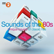 BBC Radio 2: Sounds Of The 80s (Unique Covers Of Classic Hits)