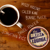 The Artist Lounge Sampler