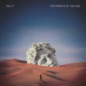 Footprints of the Sun