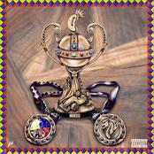 Award Tour II