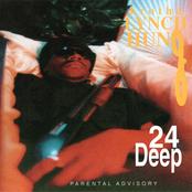 Brotha Lynch Hung: 24 Deep