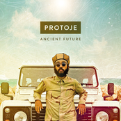Protoje Who Can You Call Radio G! Angers