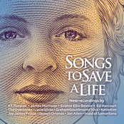 Songs To Save A Life In Aid Of Samaritans