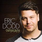 Eric Dodd: Outskirts