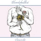 Querelle - EP