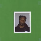 Millennium Freestyle (Radio Edit)