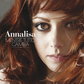 Mentre tutto cambia (Deluxe With Booklet)