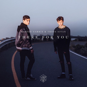 Martin Garrix - There For You