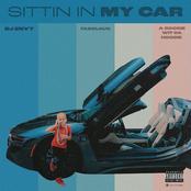 DJ Envy: Sittin In My Car (feat. Fabolous & A Boogie Wit da Hoodie)